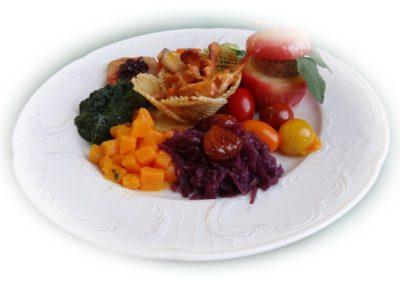 34______Herbstteller_vegetarisch