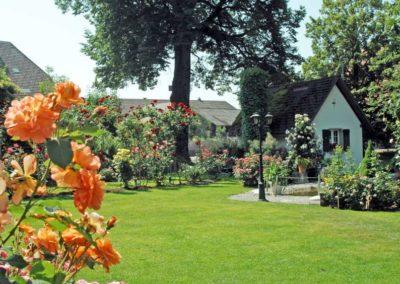 Garten-850
