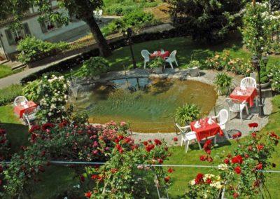 Garten_Teich_gedeckt_12-850