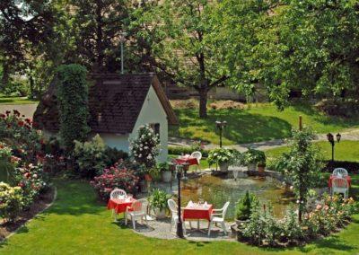Garten_gedeckt_8-850
